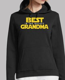 Best Grandma in the Galaxy SW
