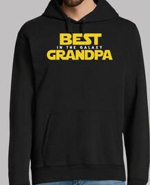 Best Grandpa in the Galaxy SW