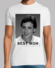 best maman