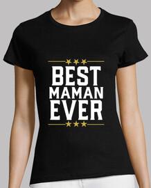 Best maman cadeau