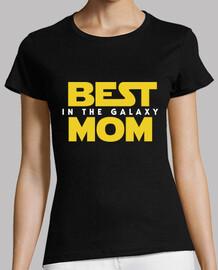 best maman de la galaxy sw