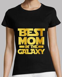 best maman meilleure maman