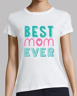 best mamma mai