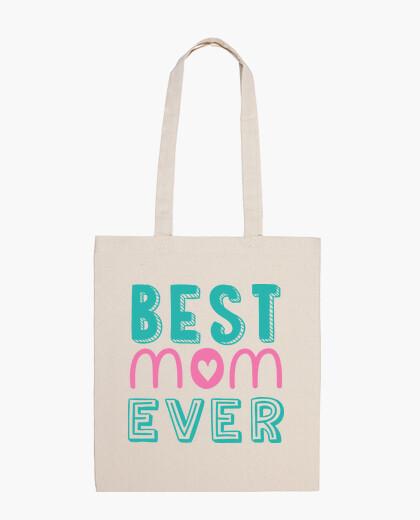 Borsa best mamma mai