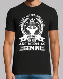 best men are born as gemini