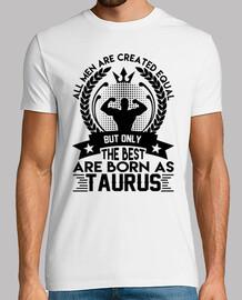 best men are born as taurus