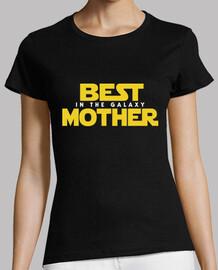 best mère dans la galaxy sw