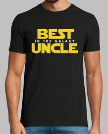 best oncle de la galaxy sw