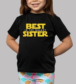 best soeur de la galaxy sw
