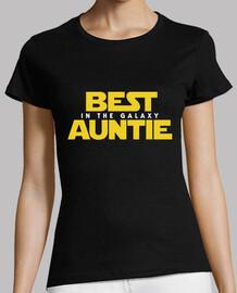 best tante de la galaxy sw