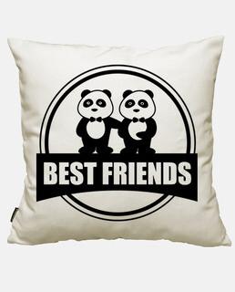 beste freunde - die besten freunde