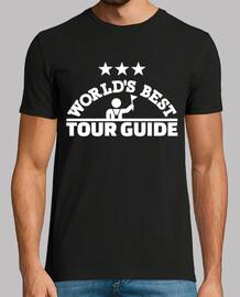 bester Reiseführer der Welt