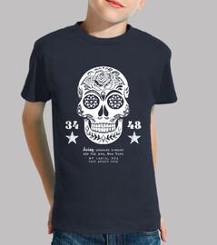 bestseller skull