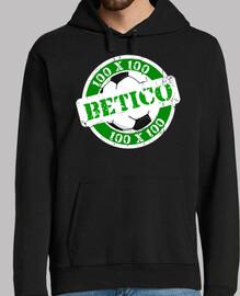 Betis Bético