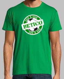 Betis btico