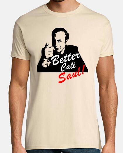Better Call Saul! Breaking Bad