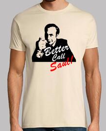 better call saul! breaking male