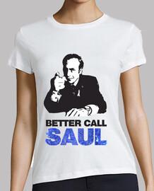 Better call saul (para cambiar color buscar v 2.0)