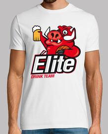 bevanda squadra d'elite 2016