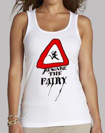 Beware the Fairy 2 M