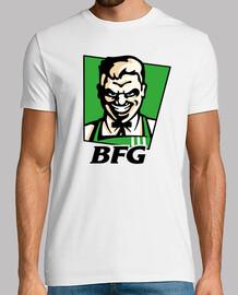 bfg v2