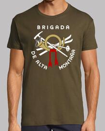 Bgda shirt. high mountain mod.2