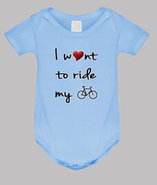 bi cycle R ace