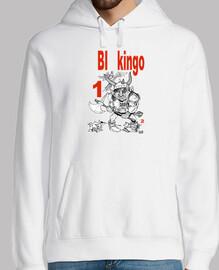 BI kingo