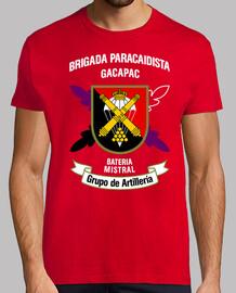 Bia gacapac shirt mistral mod.2