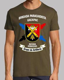 Bia gacapac shirt mod.4 services