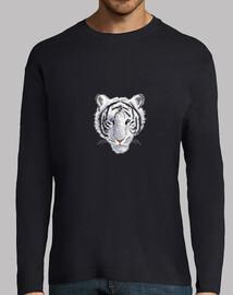 bianca tigré