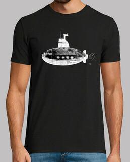 bianco sottomarino cadafalch