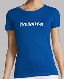 biba libertalia