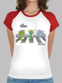 BICHOLOGIA-1F