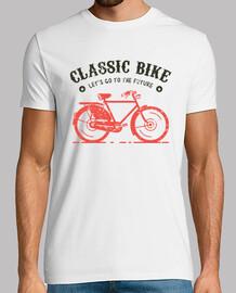 bici classica 2