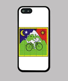 bicicleta 2ooo-celular