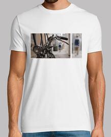 bicicleta (Aveiros)