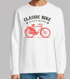 bicicleta clásica 2