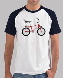 Bicicross BH - Man