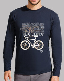 bicyclette 1