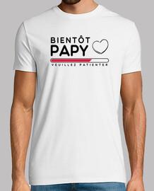 BIENTOT PAPY