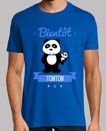 Bientôt Tonton