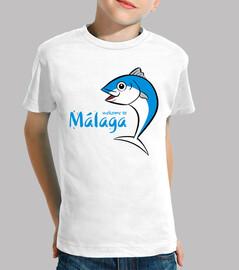 bienvenue à malaga 3