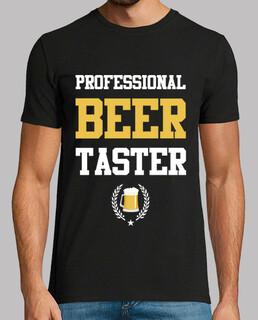 bier - trinker - profesional
