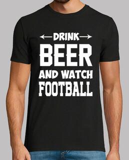 bier trinken