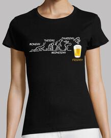 bière-volution eng