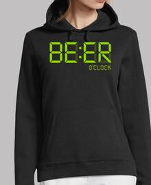 bière à l39heure