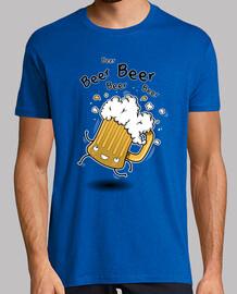 bière bière bière