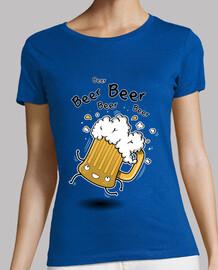 bière de bière