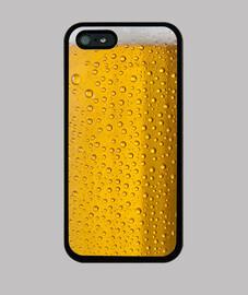 bière, de la bière.